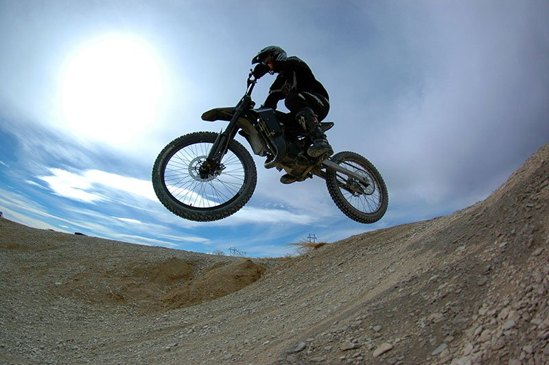 fx-bike-trial-bike-trail-bike-mx-zero-11