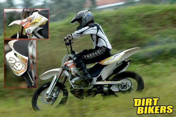 Suzuki-Satria-120-Tahun-2001PALEMBANG2 dirt bikers