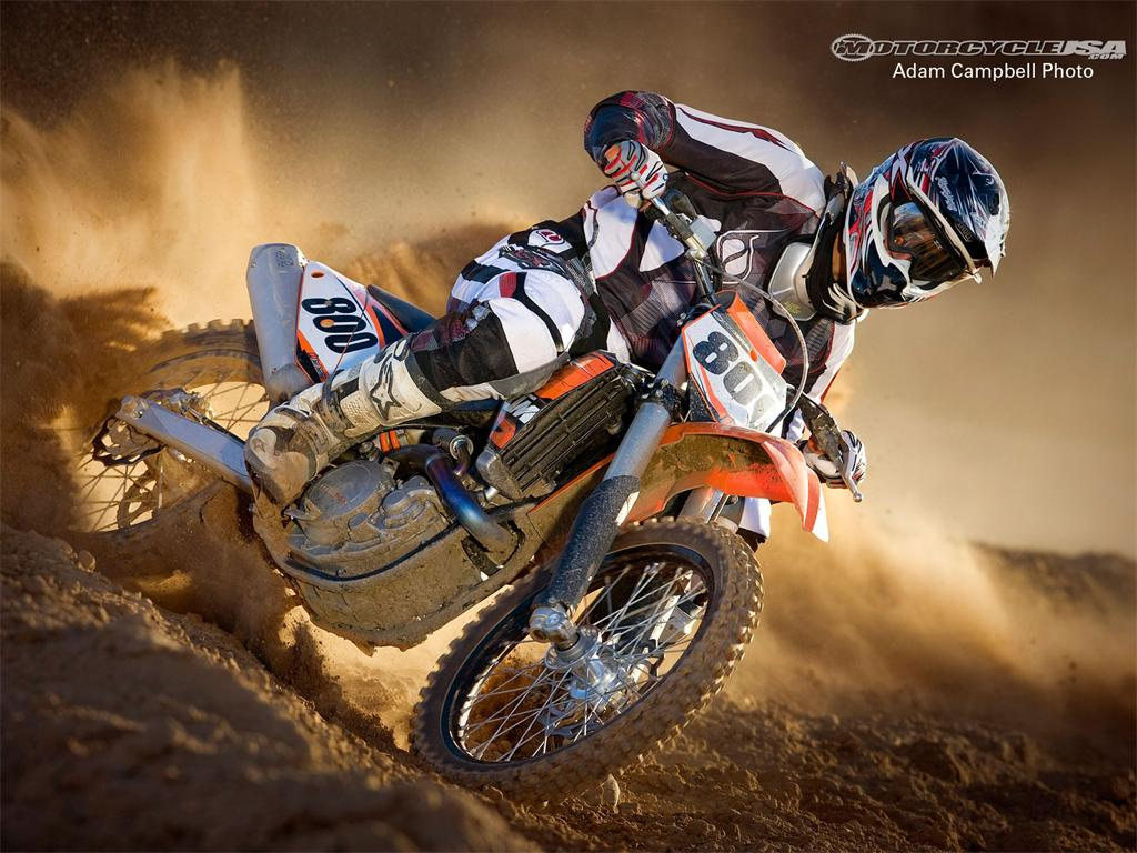 Kumpulan 99 Gambar Motor Trail Terbaru Nara Motor