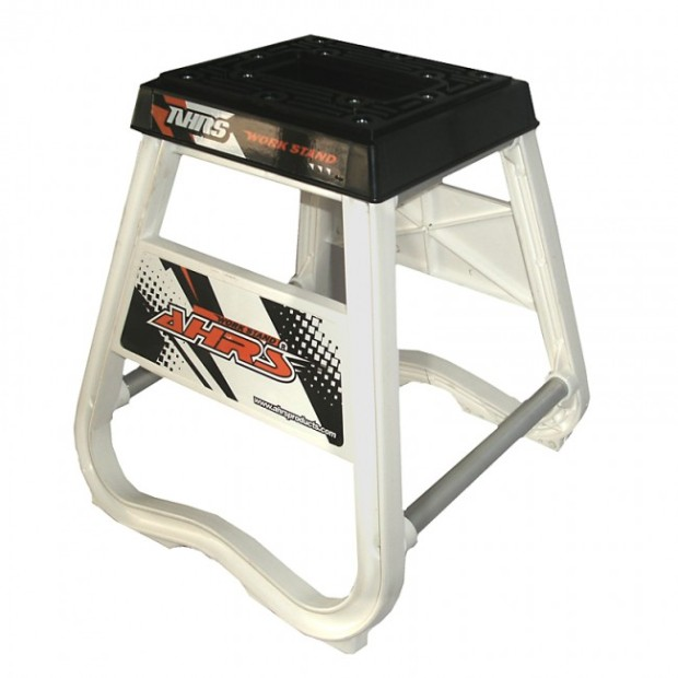 work-stand-ahrs2-dirt-bikers (1)