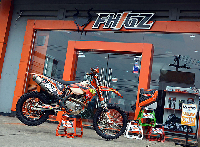 work-stand-ahrs2-dirt-bikers (2)