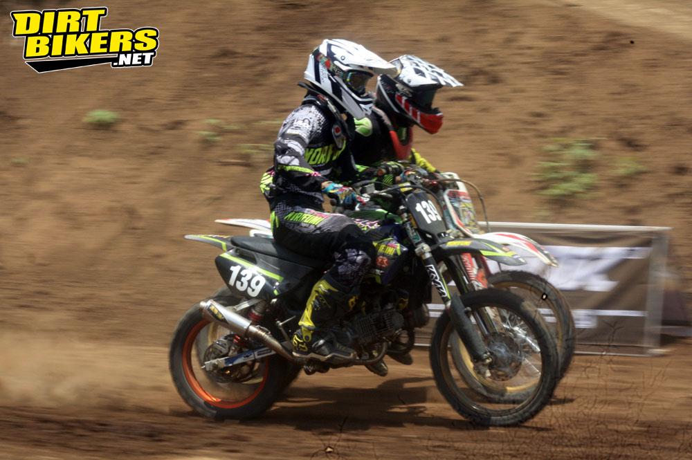 grandfinal kejurnas grasstrack 2014 temanggung - dirt bikers (5)