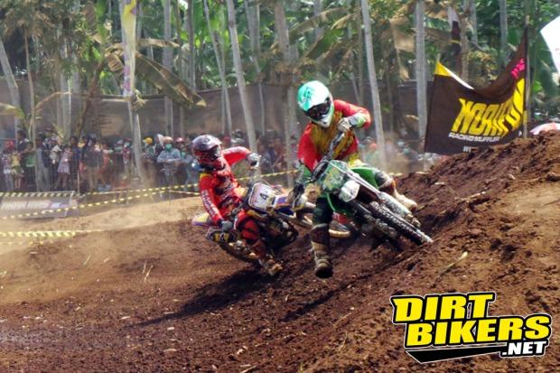 grandfinal kejurnas grasstrack 2014 temanggung - dirt bikers (7)