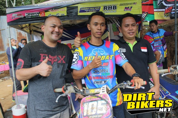 Rizky HK and Team_1