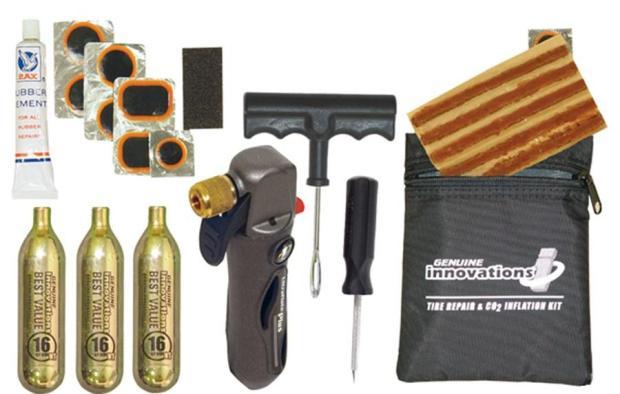 flat-tire-repair-kit-sumber-ebay