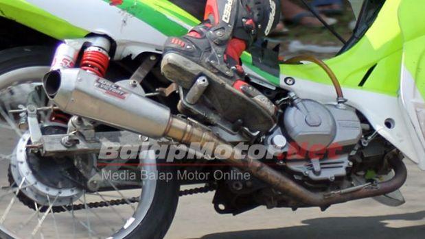 Knalpot-DRC-Victory-Racing-2015