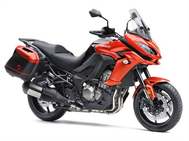 2015-Kawasaki-Versys-1000-LT5