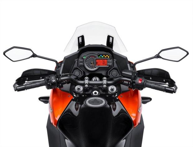 2015-Kawasaki-Versys-1000-LT6