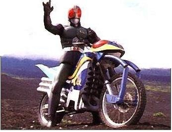 masked-rider-black-RX-acrobatter