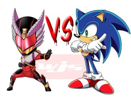 Satria Vs Sonic wm