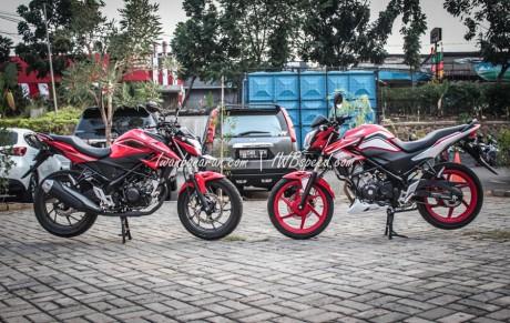 honda-new-CB150R-vs-old-CB150R