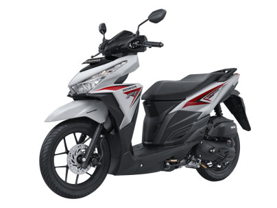 Honda-Vario-150cc-eSP