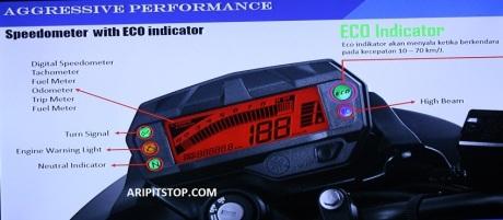 speedometer-byson-fi-