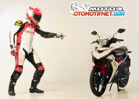 Test-Ride-Yamaha-MX-King-150_01