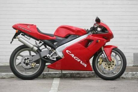 162987@cagiva-mito-125cc