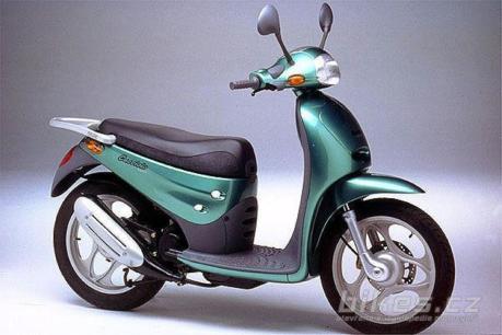 Cagiva Cucciolo-50-id-539