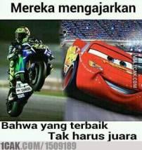 Meme MotoGP Valencia 01