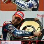 Meme MotoGP Valencia 03