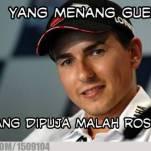 Meme MotoGP Valencia 04