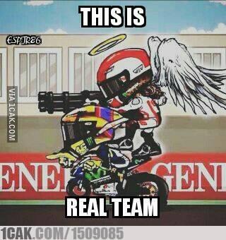 Meme MotoGP Valencia 07