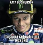Meme MotoGP Valencia 08