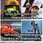 Meme MotoGP Valencia 11