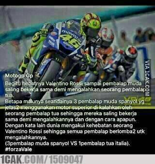 Meme MotoGP Valencia 12
