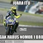 Meme MotoGP Valencia 13