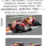 Meme MotoGP Valencia 17