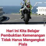 Meme MotoGP Valencia 19