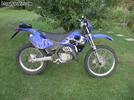 gas-gas-pampera-250-2001-9.jpg