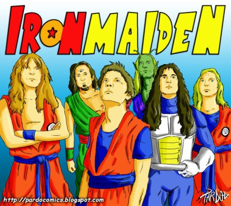 iron_maiden_dragon_ball_z_by_parpdyl