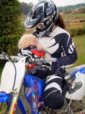 ibu-yang-pembalap-trail