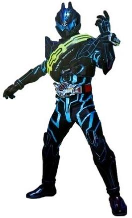 Kamen_Rider_Dark_Drive