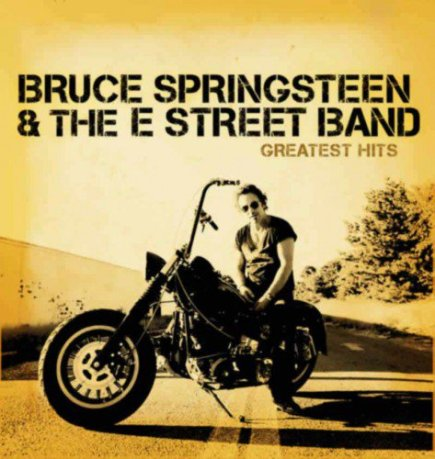 Bruce Springsteen_GREATEST_COVER_BLEED_site-473x500