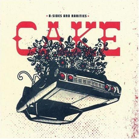 cake-b-sides-and-rarities-2007