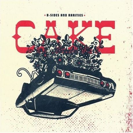 cake-b-sides-and-rarities-2007