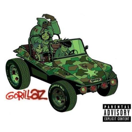 Gorillaz_-_Gorillaz