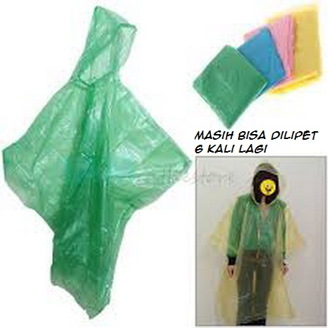 jas-hujan-plastik-surabaya