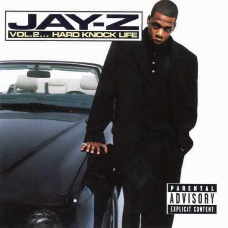 Jay-Z-Vol.-2-Hard-Knock-Life