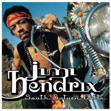 Jimi-Hendrix-South-Saturn-Delta