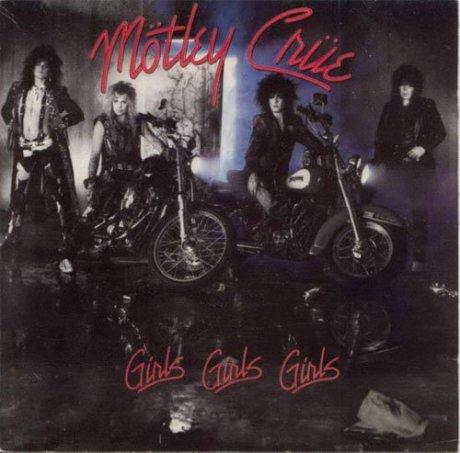 Motley-Crue-Girls-Girls-Girls