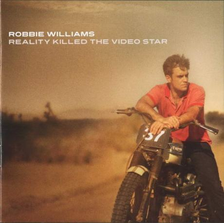 Robbie-Williams-Reality-Killed-The-Video-Star