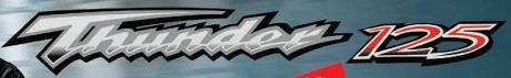Thunder125logo