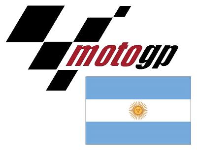 Motogp-argentina