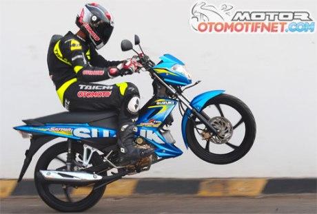 Suzuki-Satria-F115-Young-Star-1