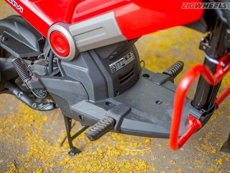 Honda NAVI (16)